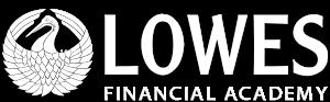 Lowes Financial Academy Logo
